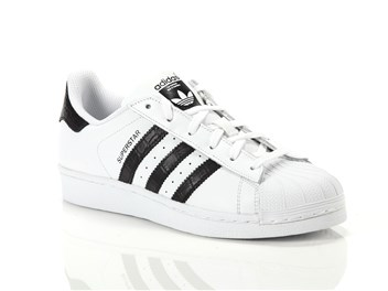adidas superstar in saldi